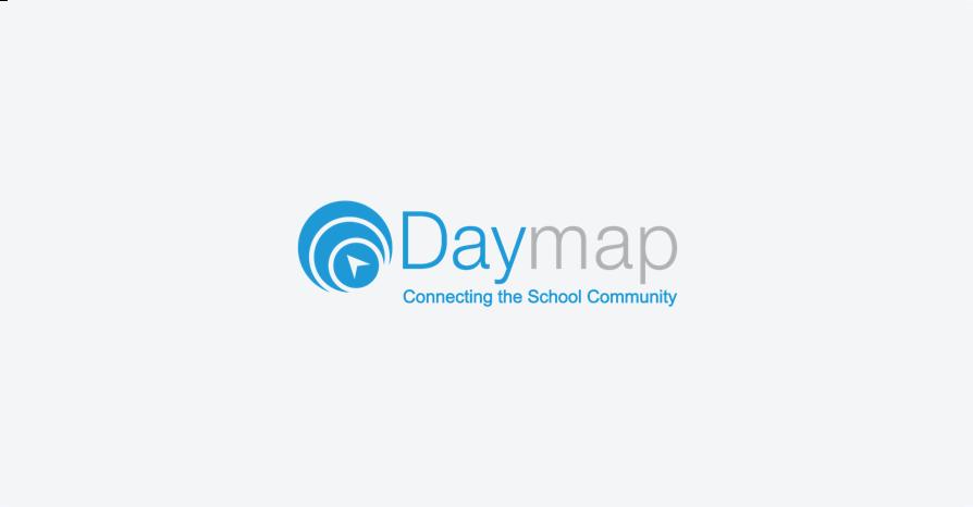 Daymap LMS Logo