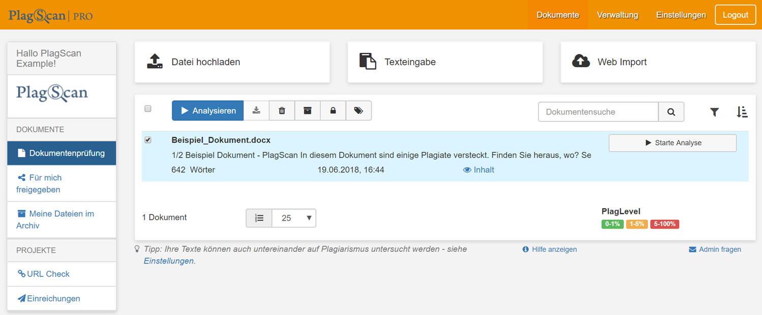 document_manager_screenshot_DE