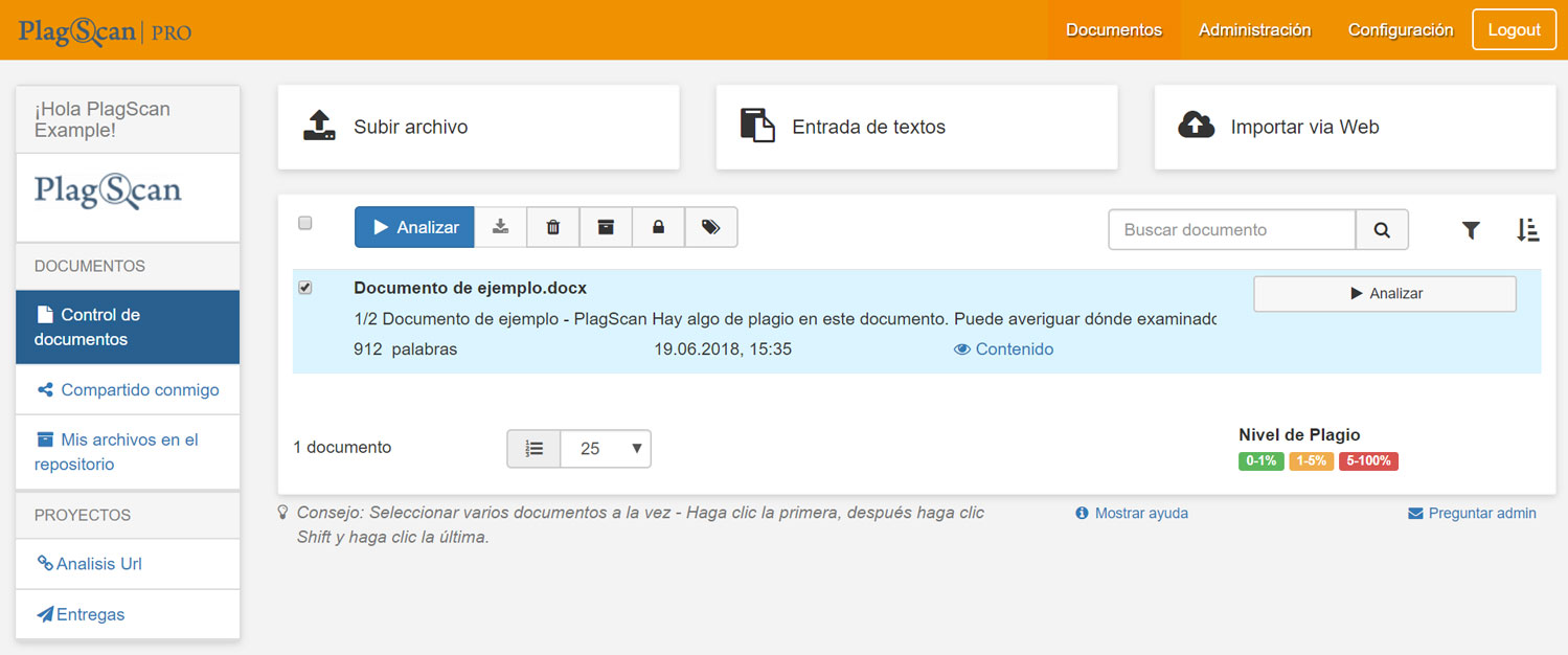 document_manager_screenshot_ES