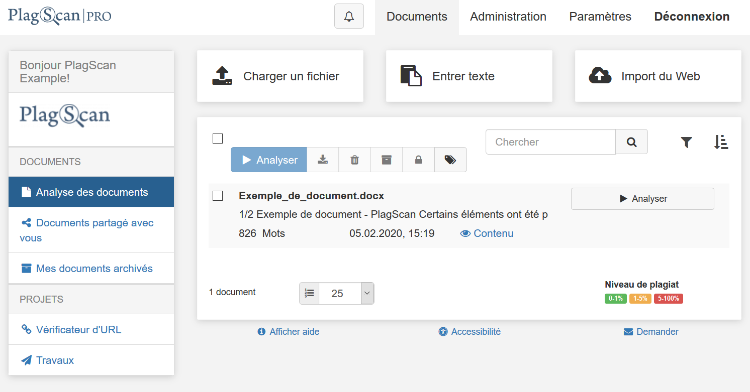 document_manager_screenshot_FR