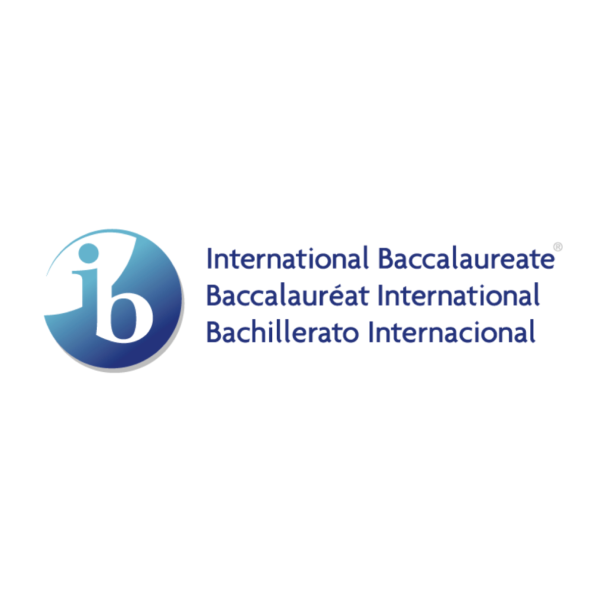 IBs Event Page Logo