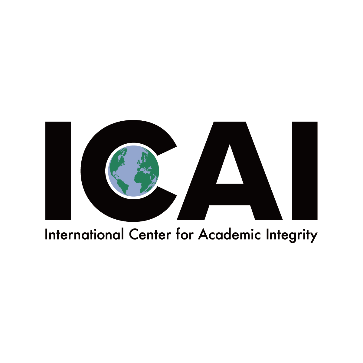 ICAI Event Page Logo (Square)