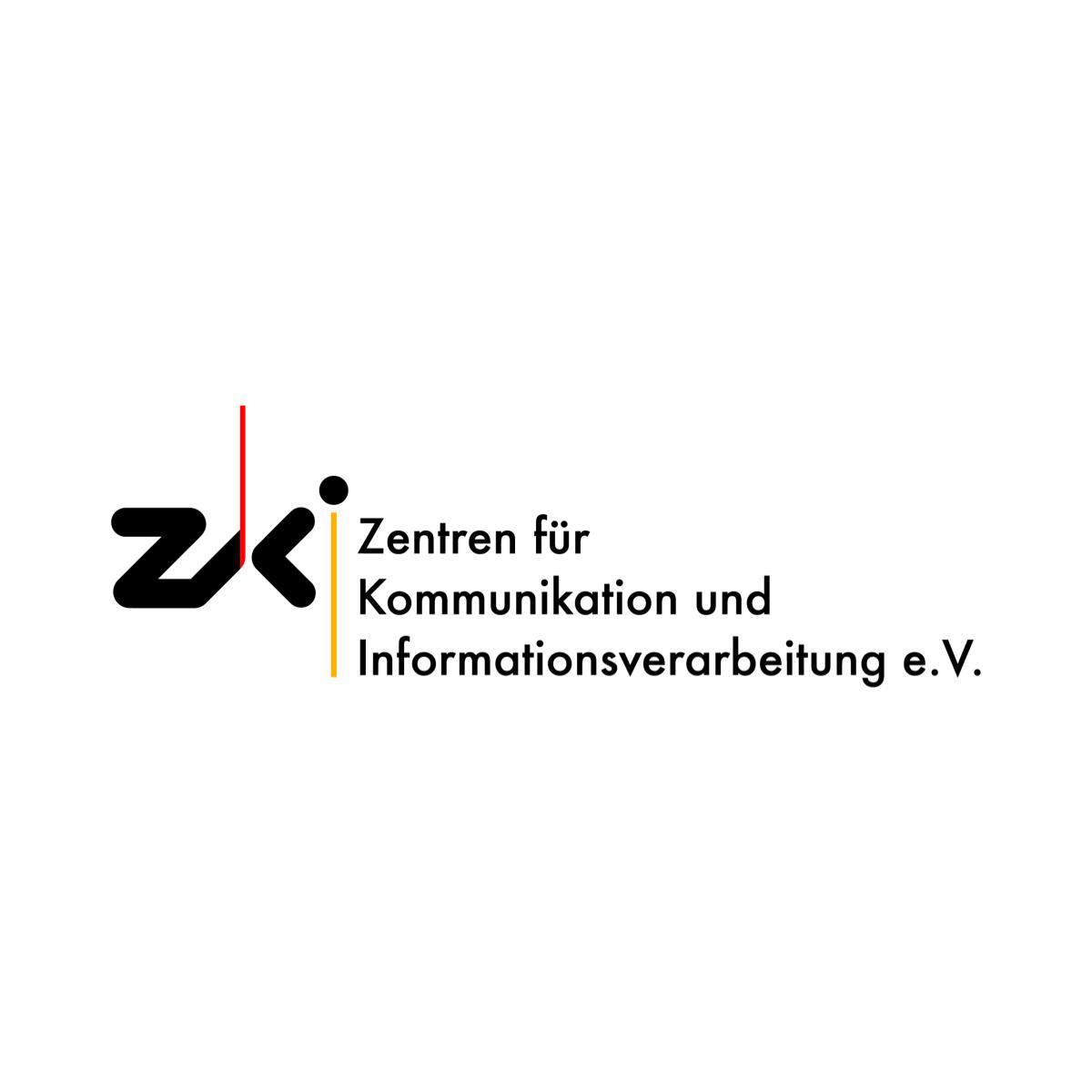 ZKI-Logo