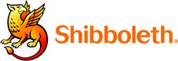 shibboleth logo long