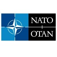 The North Atlantic Treaty Organization Recruitment Service