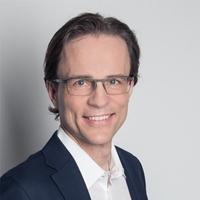 Christian Fichter