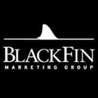 Blackfin marketing logo