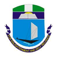 Port Harcourt University (IPTTO) logo