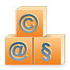 Plagiarism detection software for companies