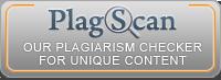 plagiarism portal