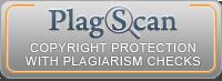 professional plagiarism checks