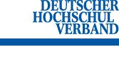 Deutscher Hochschulverband