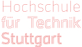 Prof. Dr.-Ing. Gerhard WannerDirector information centre at